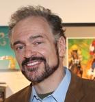 David Contarino